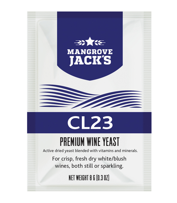 Mangrove-jacks-CL23